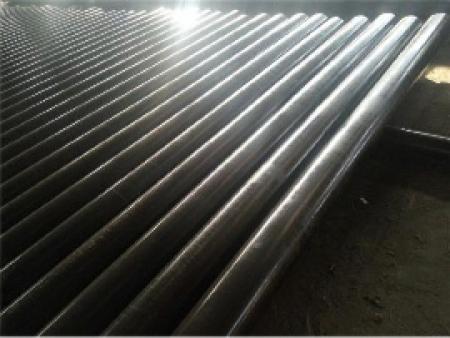 高压锅炉用无缝钢管