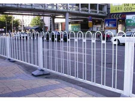 安全护栏 兰州安全护栏厂家