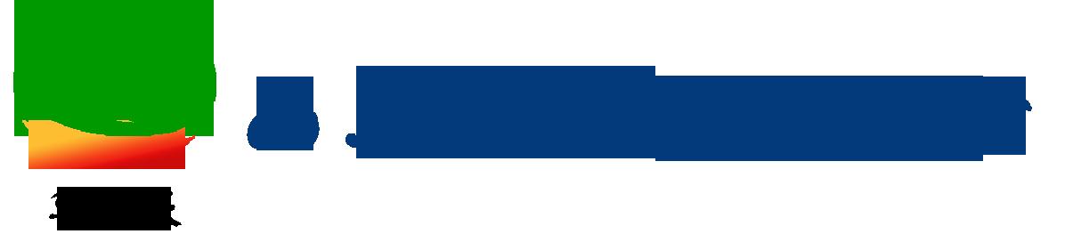 山东鸿跃环保科技股份 有限公司