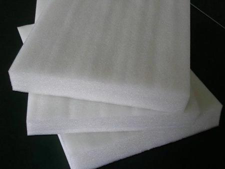 万博手机版登入包装软泡沫板发泡膜万博manbetx登陆电脑版填充棉打包防震棉EPE板材