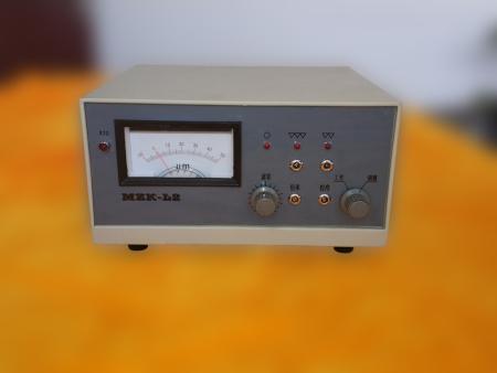 MZK-L2主动量仪