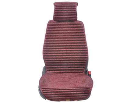 环保坐垫FTE006