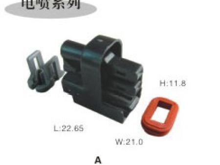 电喷m6米乐app官网下载