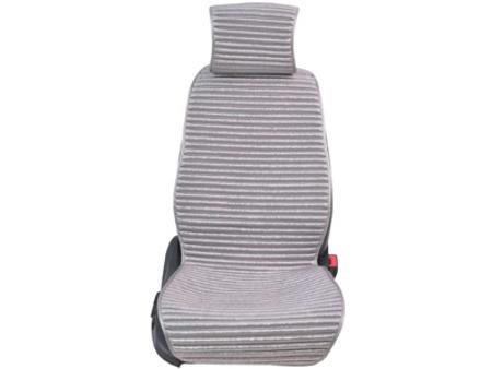 环保坐垫FTE002