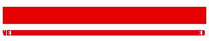 威海泛亚app泛亚在线服务有限公司