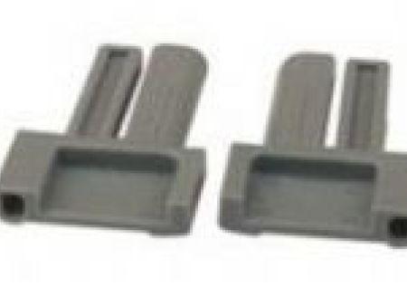 遮阳帘拉板连接头(左右)