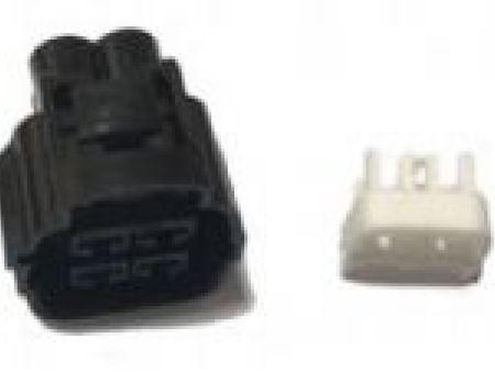 HCAPI-963009-1