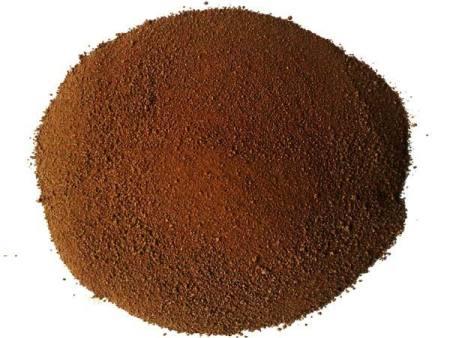 混凝土外加剂,Manbetx苹果版下载混凝土外加剂批发