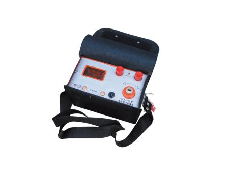 荣塑分析防爆电器产品的结构和质量