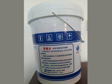防冻液桶装2