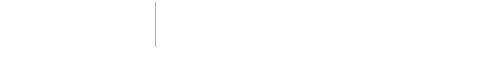 郑州坤嘉商贸有限公司