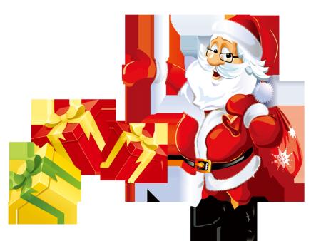 河北网加思维网络科技有限公司祝愿大家圣诞节快乐