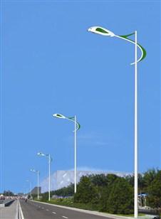 沈阳交通信号杆的组成构成有哪些?