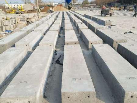 水泥工程板厂家为您介绍怎样选购水泥工程板?