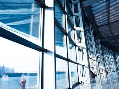 安阳中空玻璃|PVB玻璃|夹胶玻璃|钢化玻-安阳方正玻璃加工厂