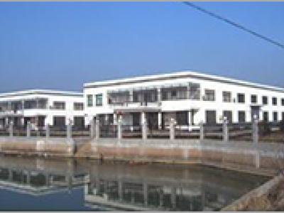 上海高溫線 鐵氟龍線  硅橡膠線生產 耐高溫電纜批發 -上海發熱線公司