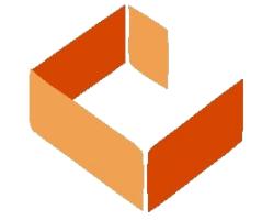 安徽省多乐彩装饰工程有限公司
