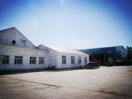 雷竞技官网雷竞技注册农机具制造有限公司
