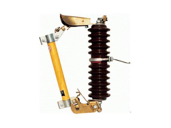 RW4 型跌落式熔断器