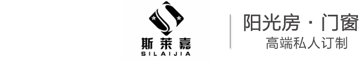 山东扑克王app官网下载链接门窗有限公司