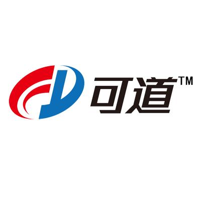 河北可道雷火电竞赛事科技有限公司