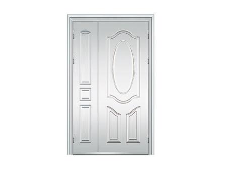不锈钢门-06