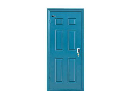 地下室门-18(花边框)