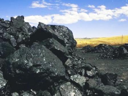 焦煤、矿石原料供应商寻求缩短合同期限