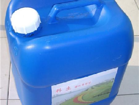 农利菌肥25kg/桶