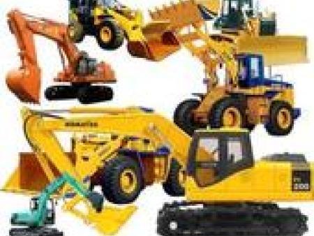 工程机械运输-圣融达工程机械运输-全国工程车运输