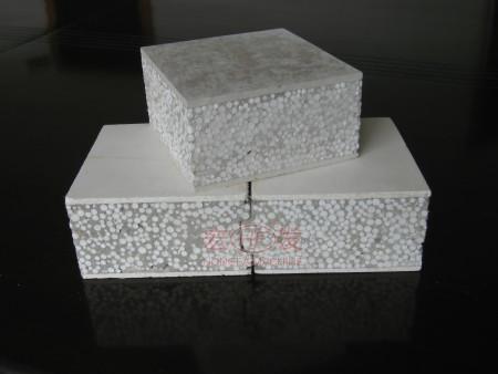 輕質隔墻板的強度有多高?