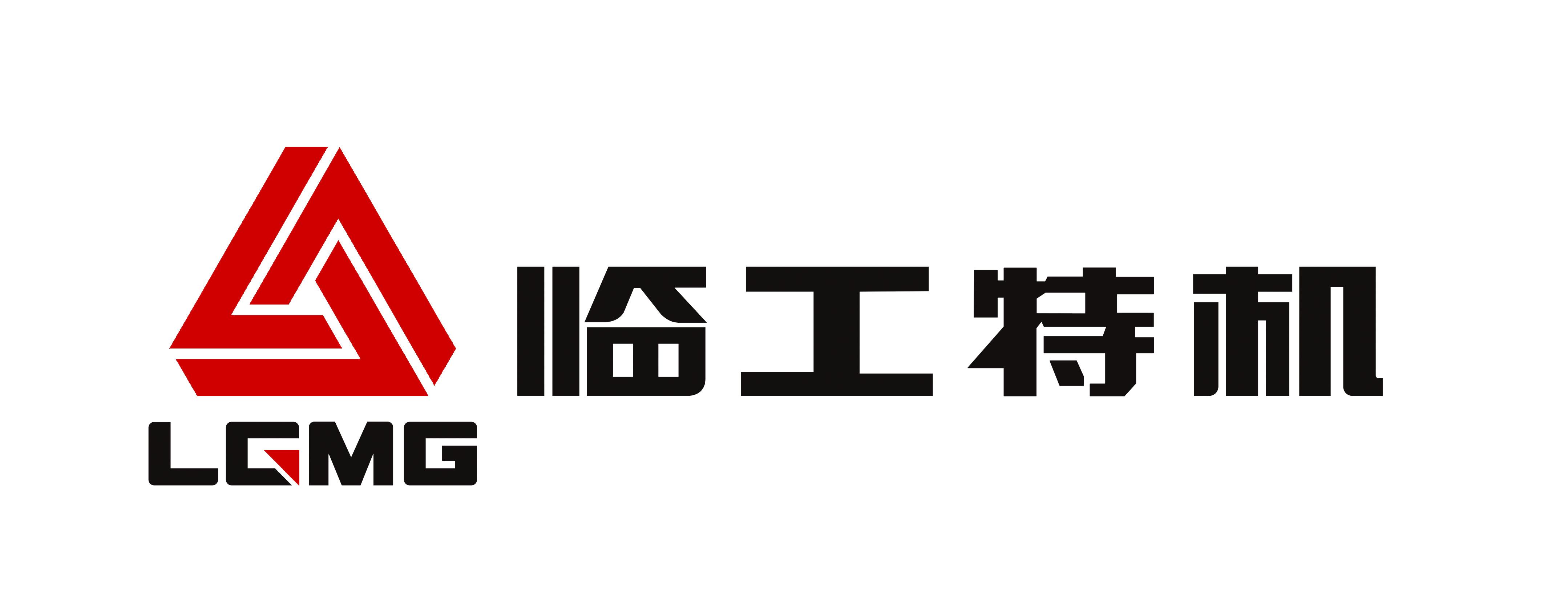 2019年送彩金娱乐网站
