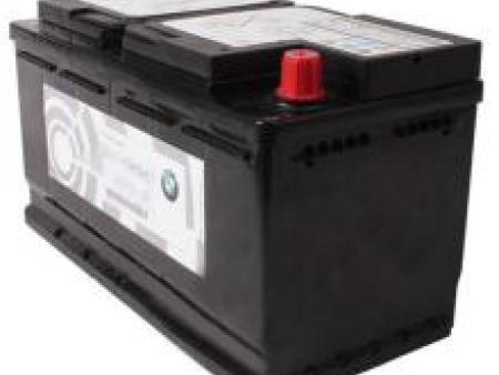 瓦尔塔AGM蓄电池是启停车专用的蓄电池吗?