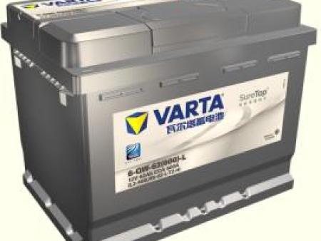如何对汽车电池进行保养?