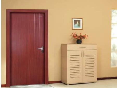 實木門和空心門有什么區別