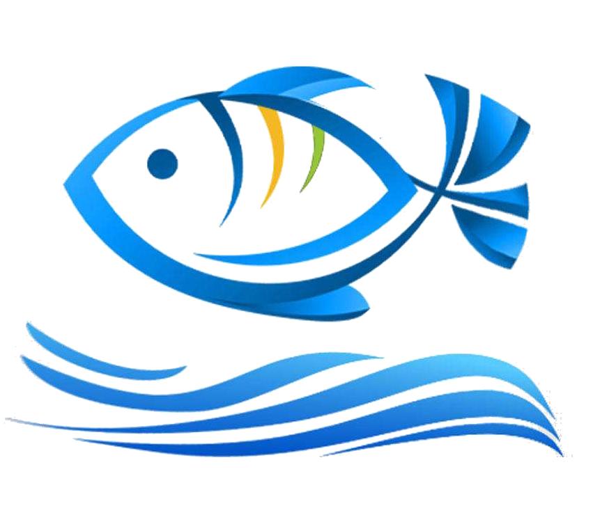 蚌埠市海之润水产食品有限公司