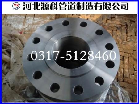 A105 碳钢BB官网