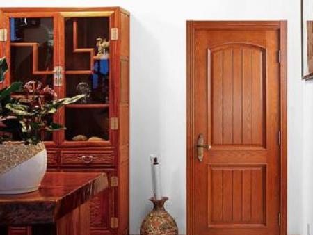 木門和復合門的區別