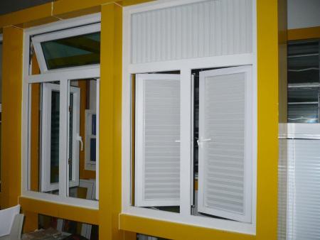 吉林塑钢窗制造之维护和保养