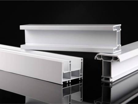 吉林型材批发之生产特点是什么