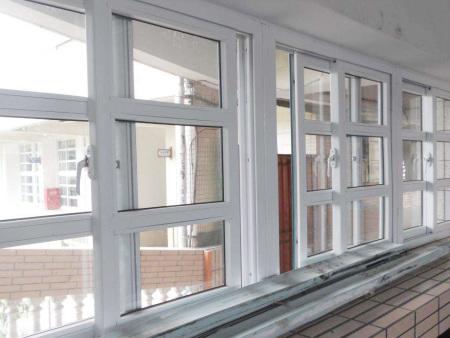 吉林塑钢窗生产之如何挑选塑钢窗