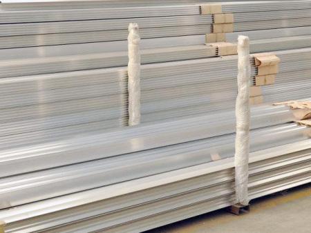 吉林塑钢门厂家之质量检验标准