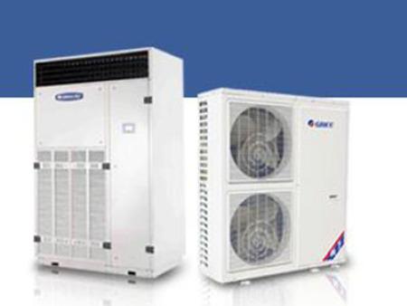 TH系列恒温恒湿空调机组