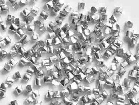 沈陽鋼丸除垢法比手工法及風動法的工作效率高