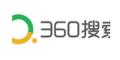 360导航