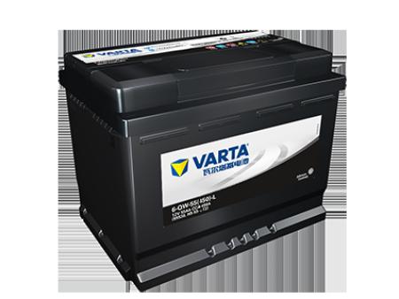 瓦尔塔AGM蓄电池能支撑改装车的用电需求吗?