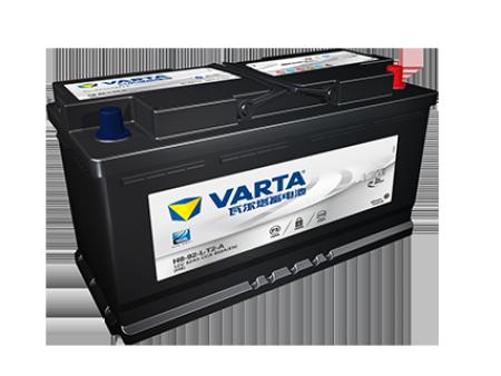 冬天就要来了,你的汽车蓄电池还好吗?