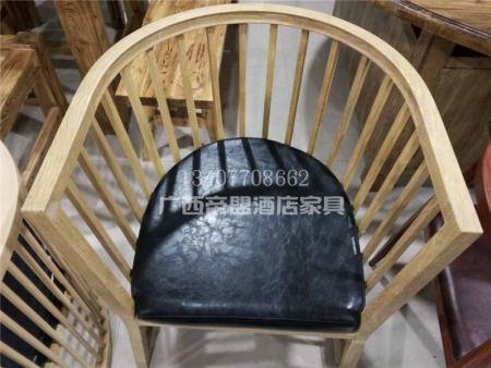 广西亚博体育appios椅批发,高档亚博体育appios餐椅