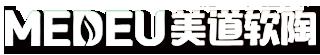 江苏美道新材料股份有限公司
