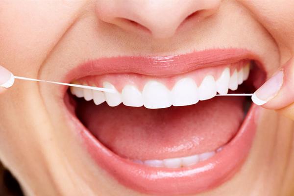前牙美学树脂修复课程—4.16